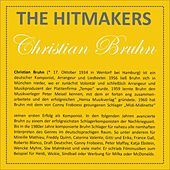 Hits of Christian Bruhn by The World-Band