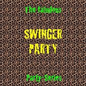 Swinger Party by Various Artists