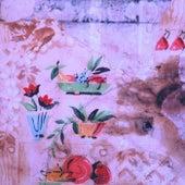 Canzoni Dal Laboratorio Del Silenzio Cosmico by Bee Mask
