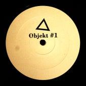 Objekt EP1 by Objekt