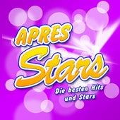 APRES STARS - Die besten Hits und Stars by Various Artists