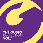 The Gusto Collection 1 by Various Artists