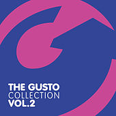 The Gusto Collection 2 by Various Artists
