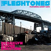 Brooklyn Sound Solution by The Fleshtones