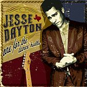One For The Dance Halls by Jesse Dayton