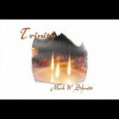 Trinity by Mark W Schmidt