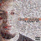 A Pesar De... by Big James