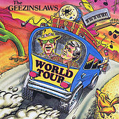 World Tour by The Geezinslaws