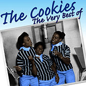 The Very Best Of by The Cookies
