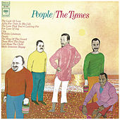People by The Tymes