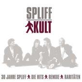 Kult - 30 Jahre Spliff by Spliff