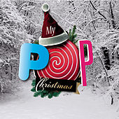 My Pop Christmas by Various Artists