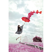 Yu Ai by Rainie Yang