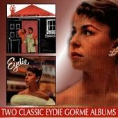 Eydie Gorme's Delight / Eydie Swings the Blues by Eydie Gorme