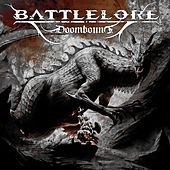 Doombound by Battlelore