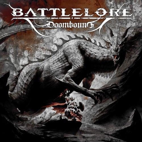 Doombound by Battlelore