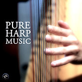 Pure Harp Music by Harp Music Collective