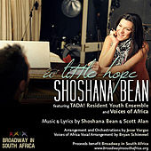 A Little Hope by Shoshana Bean