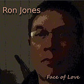 The Face of Love by Ron Jones
