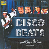 Disco Beats (Tamil Film Songs) by Various Artists