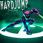 Hard Jump Racing 2011 by Various Artists