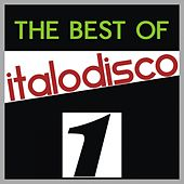 The Best Off Italo Disco, Vol. 1 (Volume 1) by Various Artists
