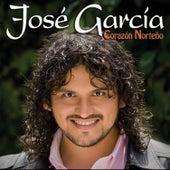 Corazón Norteño by José García