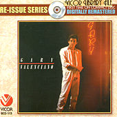 Re-issue series: Gary by Gary Valenciano