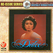 Re-issue series: dulce by Dulce