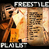 Freestyle by Freestyle
