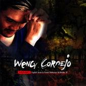 Himig Pagbalik Tanaw Sa Musika't Kalinangan Ng Dekada '70 by Wency Cornejo