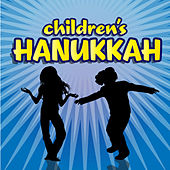 Childrens Hanukkah by The Pretzels
