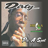 Pic-A-Spot by Various Artists
