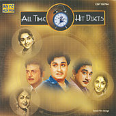 All Time Hit Duets by Various Artists
