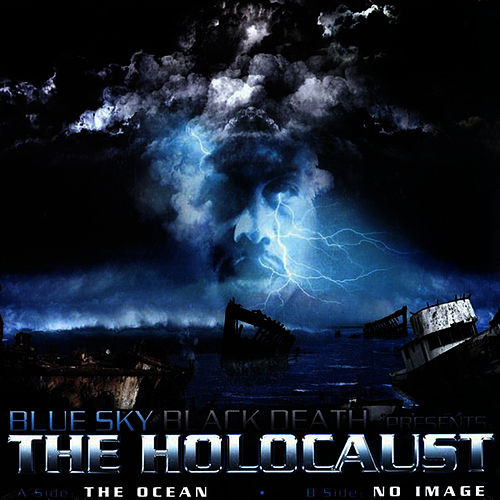 The Ocean (feat. Holocaust) (12
