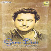 Guru Dutt The Unforgettable-2 by Various Artists