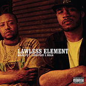 Rules Pt. 2 by Lawless Element