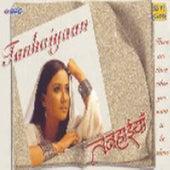 Tanhaiyan by Various Artists