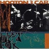 Cramp Like A Fox by Hooton 3 Car