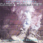 Gabba Gabba Hey von Various Artists