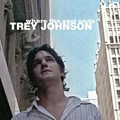 Where The East Ends by Trey Johnson