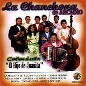 El Hijo De Juanita by La Chanchona De Arcadio