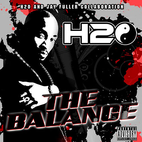 The Balance by H2O