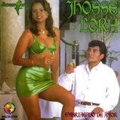 Embriagado De Amor by Jhosse Lora