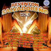 Reventon Salvadoreno Vol. 9 by Various Artists