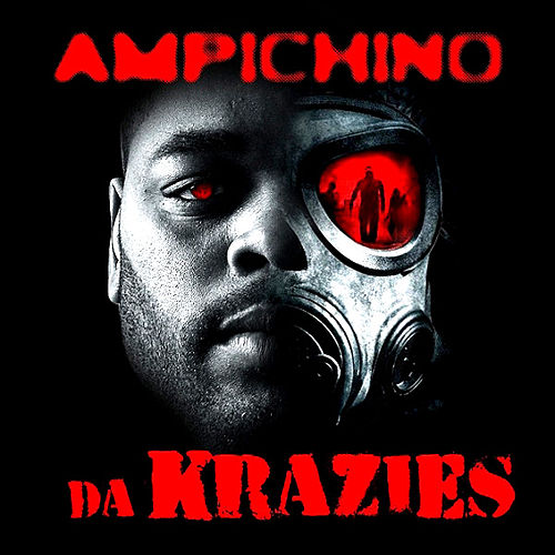 Da Krazies by Ampichino