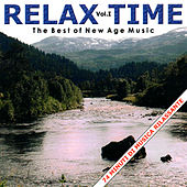 Relax Time Vol. 1 - The Best of New Age Music by Various Artists