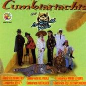 Cumbiariachis by Los Hijos Del Pueblo