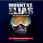 Mount St. Elias Original Soundtrack by Various Artists