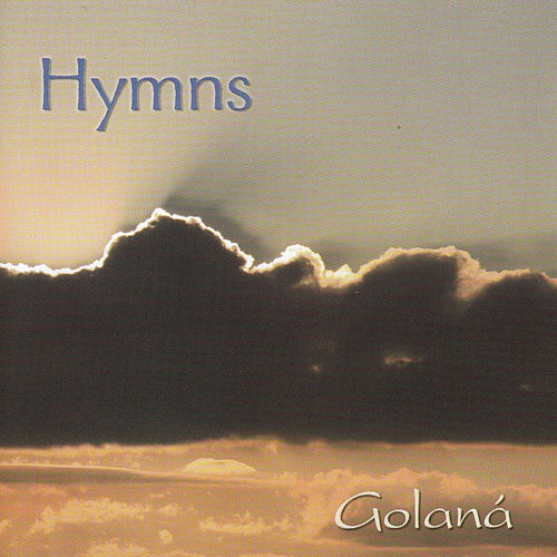 Hymns by Golana
